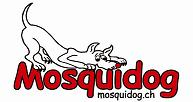 Modquidog SKG